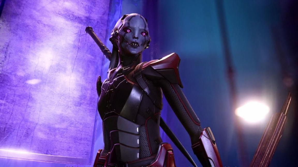 2K rozjíždí slevy: Civilizace a XCOM za polovic, nechybí ani BioShock či Mafia