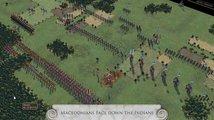 V realistické antické strategii Field of Glory 2 si krom Římanů zahrajete taky za Indy či Skoty