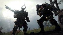 Warhammer: Vermintide 2 prodalo půl milionu kusů za necelý týden