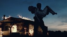 Poslední DLC k Resident Evil 7 možná ještě překvapí. Konec Zoe odhaluje novou tvář