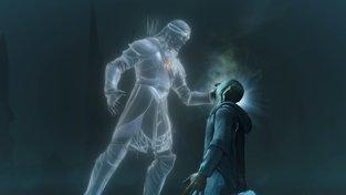 Hrdinou seriálu Pán prstenů od Amazonu by místo Aragorna mohl být Celebrimbor