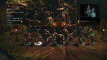 Middle-earth: Shadow of War zruší loot boxy a plánuje zmírnit grind