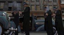 První Mafia je konečně k dostání v rámci digitální distribuce na GOG.com