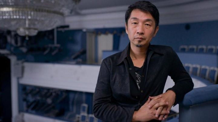 "Rozhovor: Akira Jamaoka skládá hudbu pro World of Tanks, protože je ""tankista"""