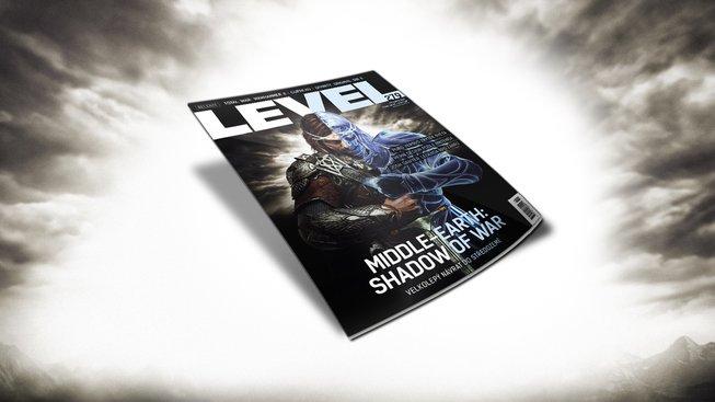 level_279_HD