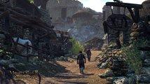 Mount & Blade II: Bannerlord nabídne propracovanější systém rekrutování