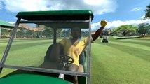 Obrázek ke hře: Everybody's Golf