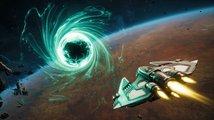 DLC Encounters rozšiřuje všechny možné prvky vesmírné střílečky Everspace