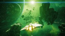 Everspace: Encounters - recenze