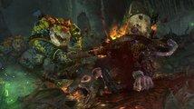 Krev a mapa! Total War: Warhammer II dostává své brutální DLC a mapu spojující oba kontinenty