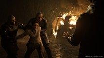 Postapo svět není přívětivý - The Last of Us: Part II video z Francie je opravdu brutální