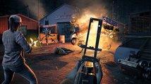 Ubisoftu se daří: odkládá vydání Far Cry 5 a The Crew 2