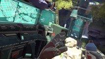 Spousta hráčů si místo Apex Legends omylem kupuje VR hru Apex Construct