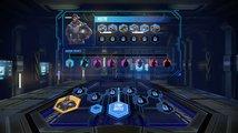 Obrázek ke hře: League of War: VR Arena