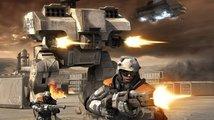 EA si došlápla na fanouškovskou službu udržující při životě starší Battlefieldy