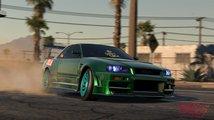 Trailer připomíná za týden vycházející Need for Speed: Payback