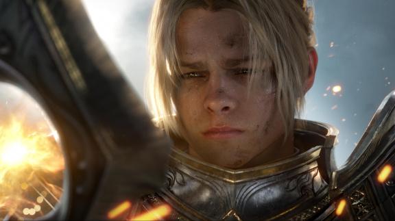 World of Warcraft: Battle for Azeroth – recenze – část druhá