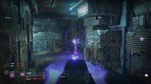 Obrázek ke hře: Destiny 2