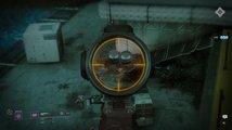 Destiny 2 PC verze