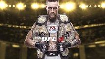 Kariérní mód v UFC 3 se posune zase o krok blíž k realitě