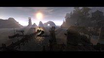 Ruský mod/remaster přidává do Gothic II nové lokace, questy a stovky hodin zábavy