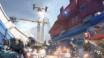 Korejská střílečka Ironsight kombinuje Call of Duty a Titanfall