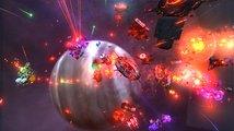 Vesmírná strategie Space Pirates and Zombies 2 sice poztrácela zombíky, ale aspoň konečně vyšla