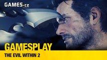 gamesplay_evilwithin