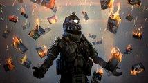 EA kupuje studio Respawn, tvůrce Titanfallu a chystané hry ze světa Star Wars