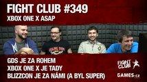 FC349