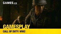 GamesPlay: Call of Duty: WW2