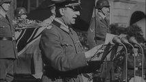 Obrázek ke hře: Attentat 1942