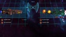 Vesmírné RPG Star Traders: Frontiers pošilhává po Darkest Dungeon i FTL