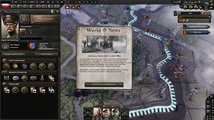 Hearts of Iron IV: Waking the Tiger