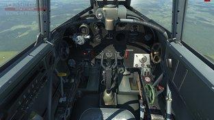 Konkurence War Thunderu? IL-2 Sturmovik se brzy rozroste o Kubáň a chystá simulaci tanků