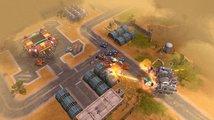 Kooperační RPG AirMech Wastelands ukončilo early access, ale vývoj pokračuje