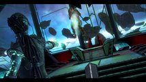 Marvel's Guardians of the Galaxy: The Telltale Series Episode Five: Don't Stop Believin