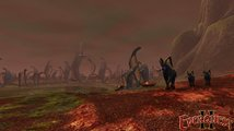 EverQuest II: Planes of Prophecy
