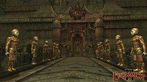 Čtrnáctý datadisk pro vytrvalou onlineovku EverQuest II vás pošle do nebe