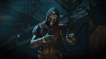 Destiny 2 už si můžete zkusit zdarma v rámci trial verze