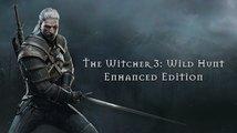 Mod pro Zaklínače 3 kompletně mění bojový systém a přidává levelování ve stylu Elder Scrolls