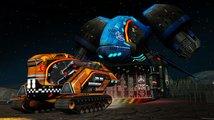 Sledujte 19 let herního vývoje mezi Battlezone 2 a současným remakem