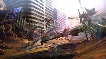 Další díl démonické JRPG série Shin Megami Tensei se chystá exkluzivně na Switch