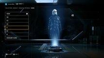 Star Wars: Battlefront II obsahuje skryté menu s kosmetickými úpravami