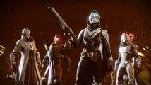 Destiny 2 cílí na zdravější endgame a lepší komunikaci vývojářů