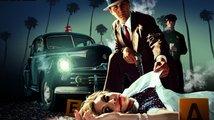 L.A. Noire - recenze remasterované verze