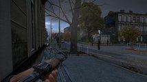 Český survival DayZ vychází v programu Game Preview na Xbox One