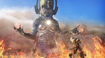 Hráče Assassin's Creed Origins čeká hardcore obtížnost i Horda