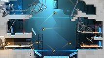 Vychází nový Portal - jen pozor, jde o Bridge Constructor Portal