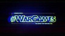 Tvůrce Her Story připravuje herní verzi kultovního filmu WarGames